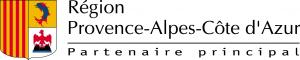 Logo-Paca-300x60