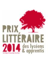 logoprix20142