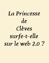 princesse cleves